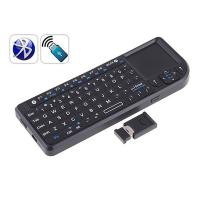 China 3-in-1 Bluetooth Wireless Keyboard,   Model: EWP-1S04 on sale