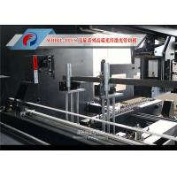 Buy cheap European Technology Laser Tube Cutting Equipment , Laser Cutting Machine For from wholesalers
