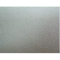 China Woven Cotton Yarn Dyed Fabric Polyester Spandex 16 * T150D + 70D  Yarn Count wholesale