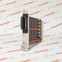 China F7114 HIMA PC BOARD MODULE for transmission and distribution wholesale