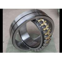 China Durable Self Aligning Industrial Roller Bearings 22216CAW33 for Pump wholesale