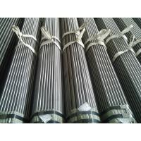 China ASTM A214 ASME SA214 welded Carbon Steel Boiler Tube,  A178 , GR.A , GR.C  , A179 , A192, A209, A210, A213 wholesale