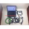China MB SD C4 Star Diagnostic tool ibm t420 laptop diagnostic scanner ,mb star c4 2017/12 mercedes Benz diagnostic scanner wholesale