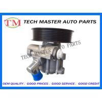 China Electric Power Steering Pump for Mercedes-benz W164 0044668301 wholesale