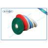 China 100% Virgin Polypropylene Spun Bonded Non Woven Pocket Springs Use wholesale
