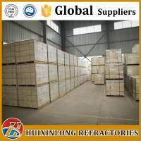 China SK-32 SK-34 SK36 SK-38 SK-40 Fire Clay Brick 230x114x65mm 3.7kg Refractory Brick Wigh High Fire-Resistant on sale