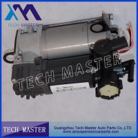 China 2203202138 2203202238 Air Suspension Gas Filled Shock Absorber Compressor wholesale