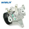 China Durable Auto AC Compressor for XV XV 1.6 i XV 2.0 i IMPREZA Saloon 73111 FJ000 73111FJ000 73111FJ040 Z0014247A wholesale