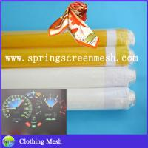 China Importing Fabrics from China wholesale