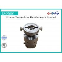 China DIN-VDE0620-1-Bild 14 | Plug and Socket Gauge on sale