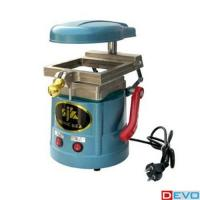 China Dental vacuum former on sale