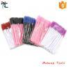 China Wholesale Makeup Eyelash Nose Lip Eyeshadow Brush Fashion Brushes Nasal Irrigation Brush Private Logo wholesale