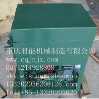 China LY-150 plate pressure oil filter wholesale
