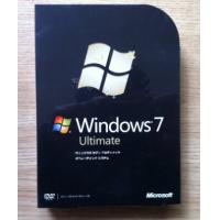 China Complete Package 1 PC Windows 7 Fpp License , 32 / 64 Bit Windows 7 Key Code wholesale