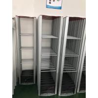 Buy cheap Supermarket Merchandise EAS Anti Theft System , Anti Theft Security Gates from wholesalers