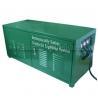 China 24V Vehicle Lighting System Power Distribution Box For Commercial LED Lighting wholesale