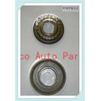 Quality K97817 - PISTON   AUTO TRANSMISSION  PISTON FIT FOR KIT TOYOTA U340E U341E for sale