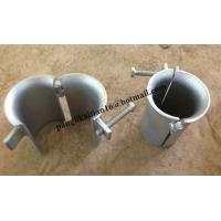 China Cable roller Manhole Quadrant Roller,Duct Entry Rollers and Cable Duct Protection wholesale