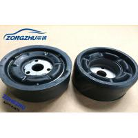 Quality Audi A6C6 Air Suspension Repair Parts Front Upper Mount Rubber 4F0616039R for sale