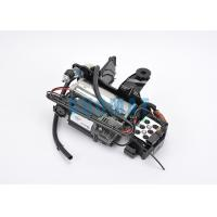 China AUDI A6 C6 2004-2011 4F0616005F Air Suspension Compressor Air Bag Suspension Pump wholesale
