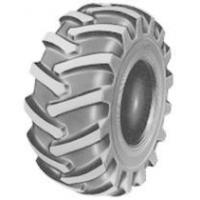 Buy cheap Agricultural Tyres, Forestry Tires from wholesalers