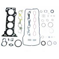China Full Gasket Set Engine Gasket Full Gasket Kit for Hilux 1TR OEM 04111-75990 04111-75911 for Hilux 1TR on sale