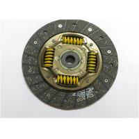 China Diaphragm Spring Type Automobile Clutch Disk 96232995 96408517 wholesale