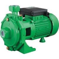 China SCM2 Double Impeller Centrifugal Pump wholesale