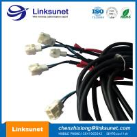 China TYCO/AMP/TE Universal MATE-N-LOK Series Engine Wiring Harness For Industrial driving / MATIEL PA wholesale