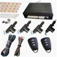 China central locking system,central locks,central lock system,remote central lock,car central door system wholesale