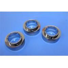 China Anti Corrosion Tungsten Carbide Tools , Custom Tungsten Carbide Dies wholesale