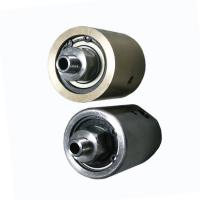 China High-Precision Slip Ring, Pneumatic Rotary Union with 360 Degree Transmission wholesale