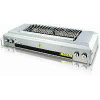 China Smokeless Barbecue Stove with Fan (YE104) wholesale
