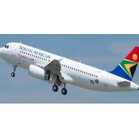 China China to South Africa shipping A1Chinafreight air to Johannesburg ,Bloemfontein, Capetown wholesale