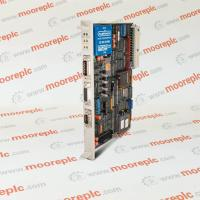 China Siemens Module 6DS1723-8BB Manufactured by SIEMENS ANALOG MODULE long life wholesale