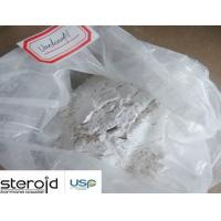 Quality Cas 224785-91-5 Bodybuilding Anabolic Steroids Vardenafil Powder For Erectile for sale