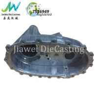 China IATF 169494 Custom Quality Transmission Case Aluminum Die Casting wholesale