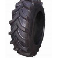 China Agriculture Tyre, Agricultural Tyres wholesale