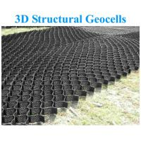 China High-strength geotextile net wholesale
