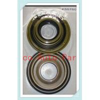 China K55760 - PISTON  AUTO TRANSMISSION  PISTON FIT FOR  KIT GM 4L40E 5L40E 5L50E wholesale