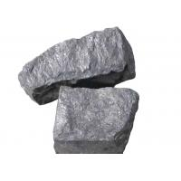 China Energy Saving High Carbon Silicon Carbide Deoxidizing Agen For Grinding wholesale