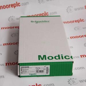 China 140CPU53414 | Schneider | Modicon | CPU Module Schneider 140CPU53414 wholesale