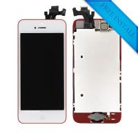 China Whoesale original and aftermarket iPhone 5 Complete Front Screen Assembly wholesale