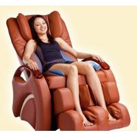 China Intelli 3D Massage Chair wholesale