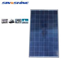 Quality 200w 250w 360w solar panels cells polycrystalline silicon modules for sale
