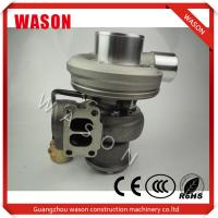 China 178475 Cat Excavator Parts / 177-0440 S200AG051 174195 237525 Turbocharger For C7 wholesale