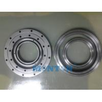 China RB9016UUCC0P5 Customized Csf Harmonic Drive Special For Robot wholesale