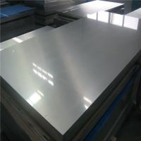 China Stainless Steel Sheets 4x8 Metal Finishes  wholesale