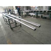 China Quenched / Tempered Hard Chrome Plated Bar With High Quality Diameter 6mm - 1000mm wholesale