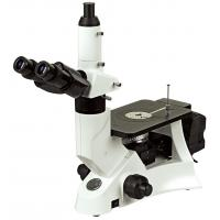 China Inverted Metallurgical Microscope XJP-420 wholesale